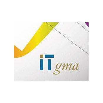 itgma