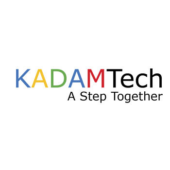 kadam technologies pvt. ltd.