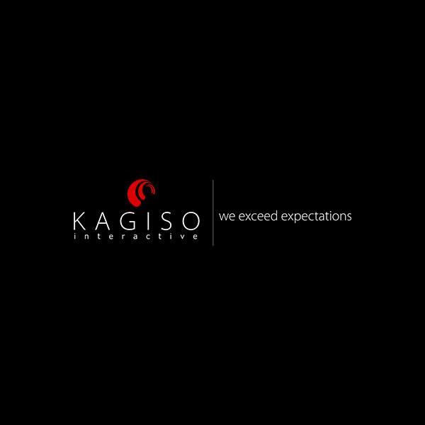 kagiso interactive