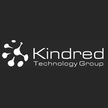 kindred technology group, llc