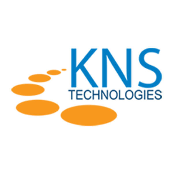 kns technologies