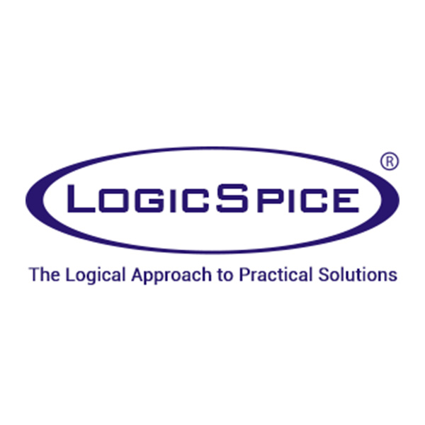 logicspice consultancy pvt ltd.