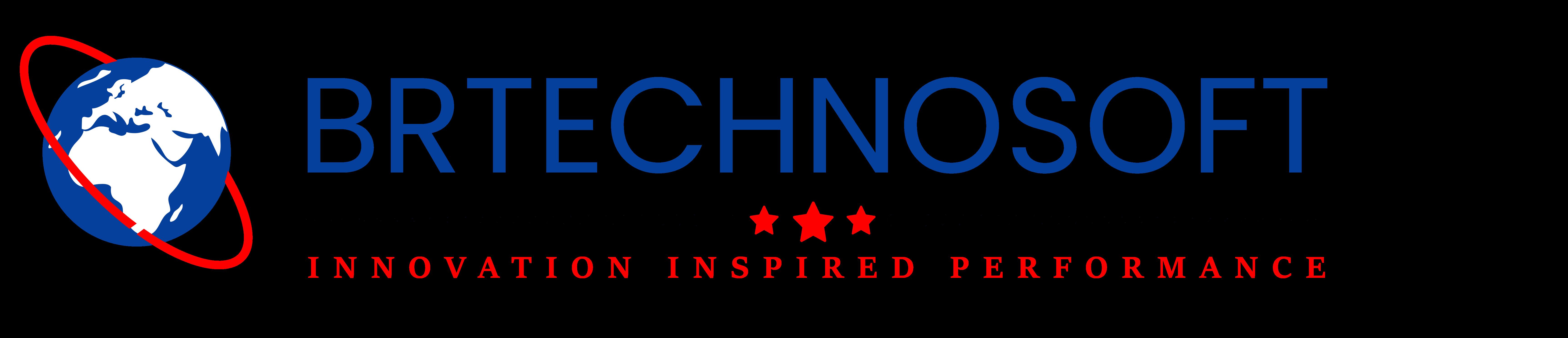 brtechsoft technologies llc