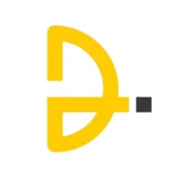 someshwara software pvt ltd