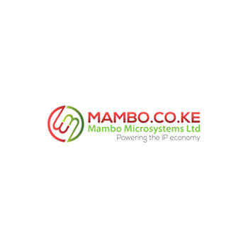 mambo microsystems limited