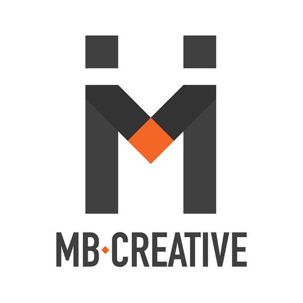 mb creative