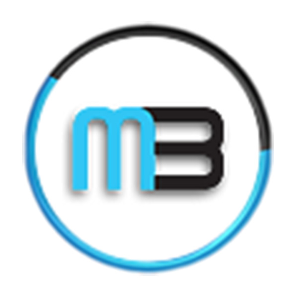 mb shine