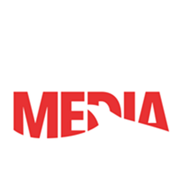 media shark