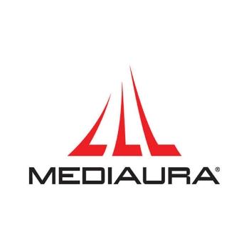 mediaura