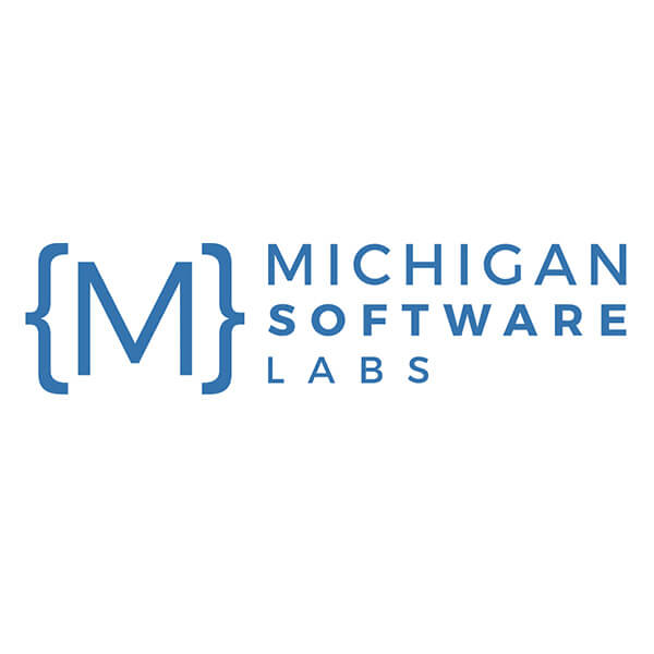 michiganlabs