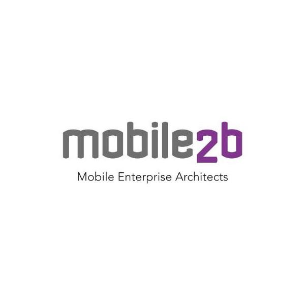 mobile2b