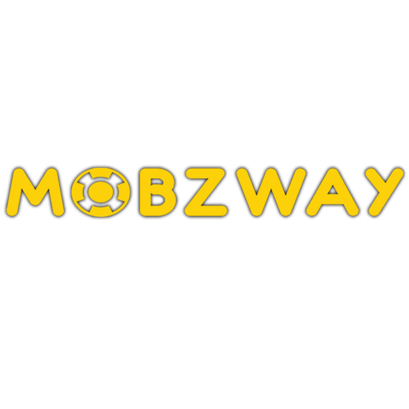 mobzway technologies