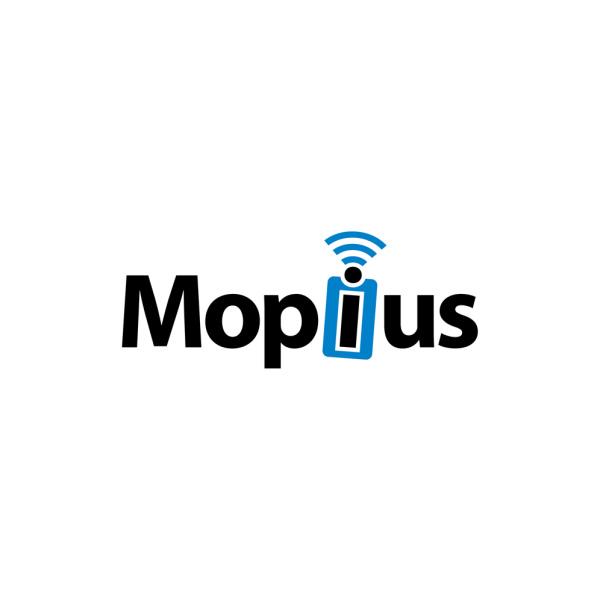 mopius