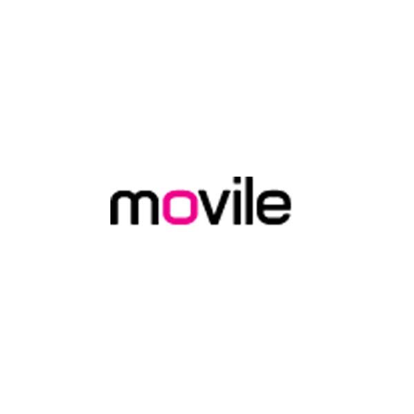 movile