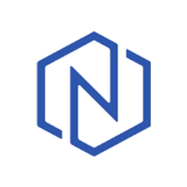 navyug infosolutions