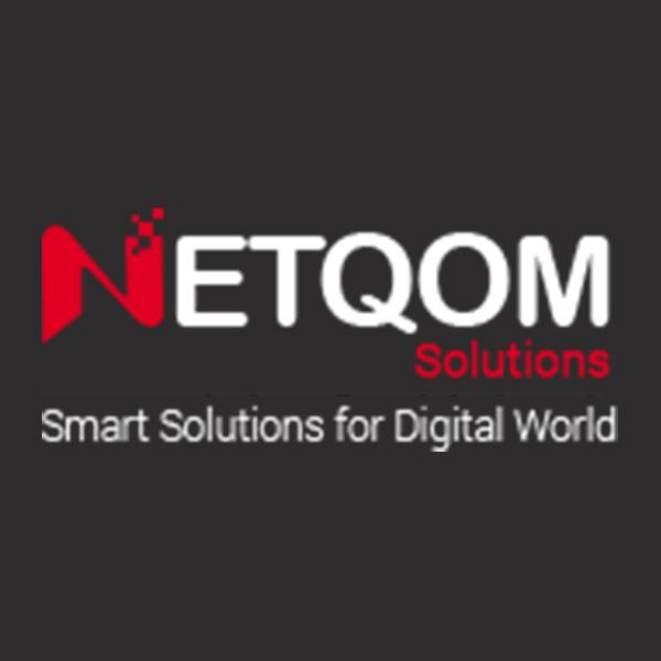 netqom solutions