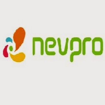 nevpro business