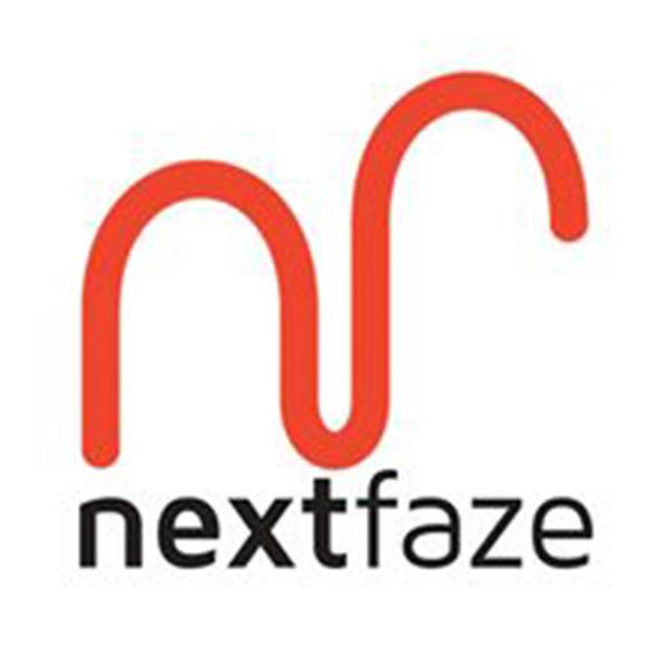 nextFaze