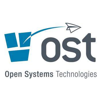 open systems technologies, inc.