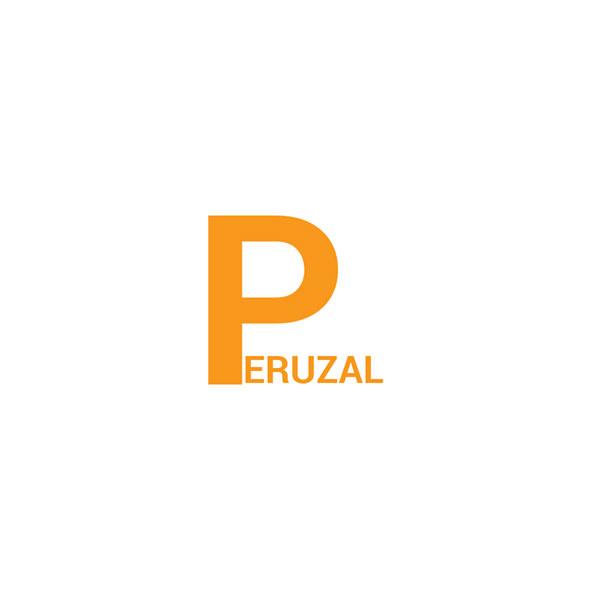 peruzal