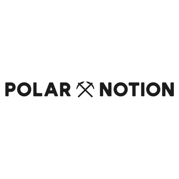 polar notion