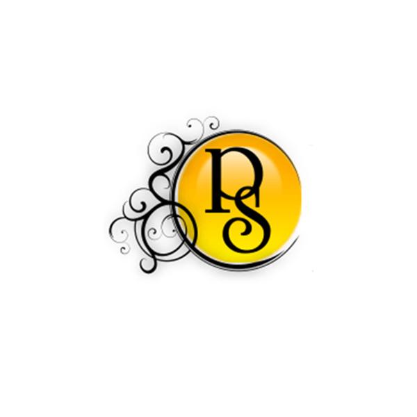 powersite web services