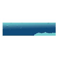 primis digital