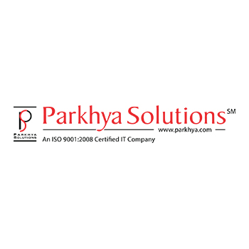 parkhya solutions pvt. ltd.