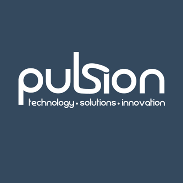 pulsion technology ltd