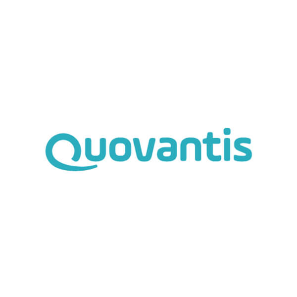 quovantis technologies