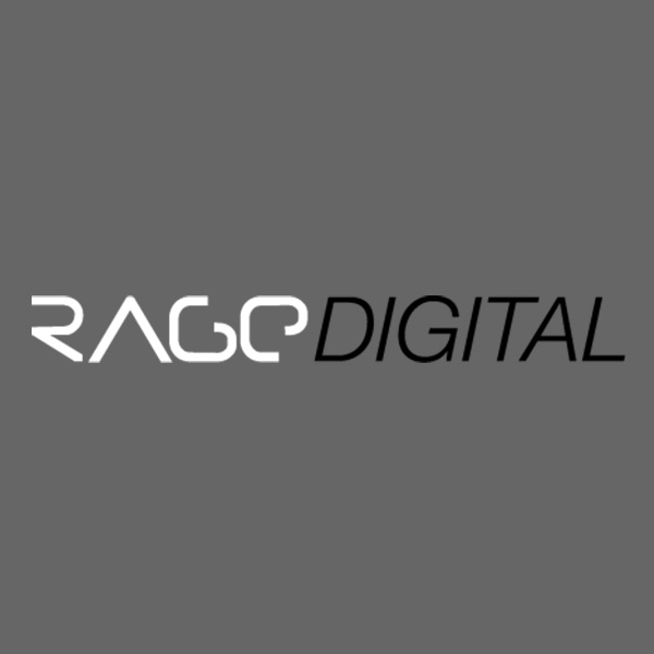 rage digital, inc