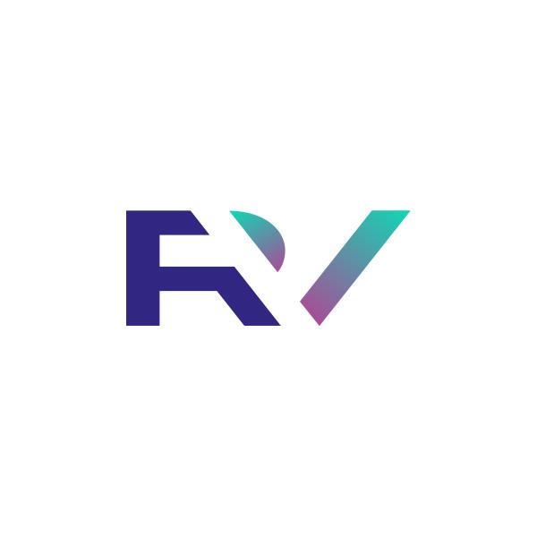 r&v studios