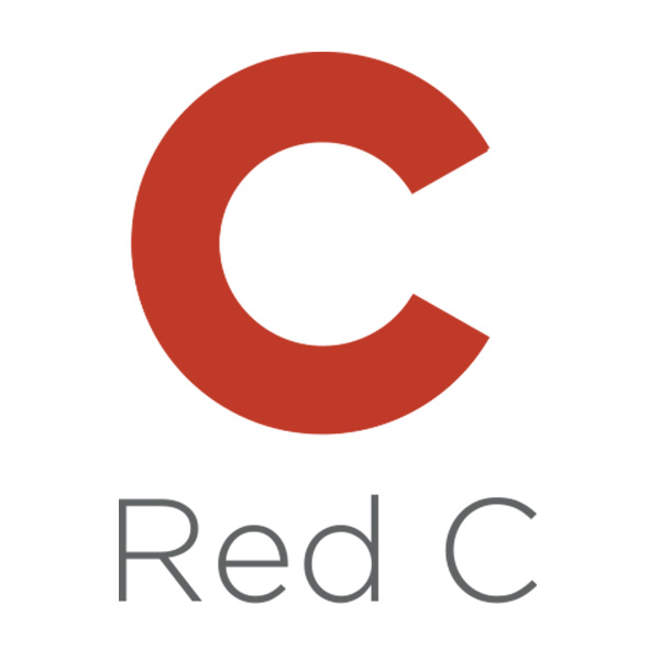 red c london