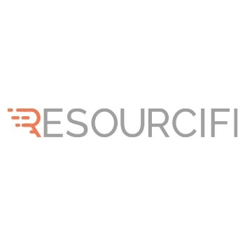 resourcifi inc.