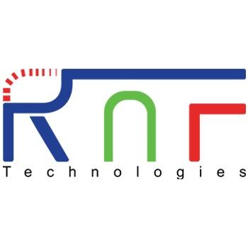 rnf technologies