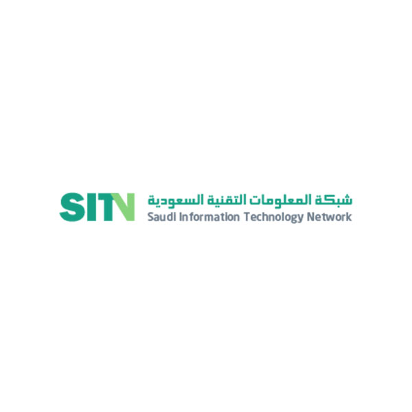 saudi information technology
