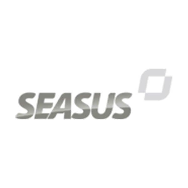 seasus