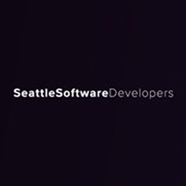 seattle software developers