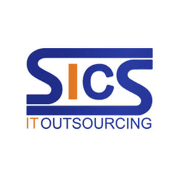 sics it outsourcing