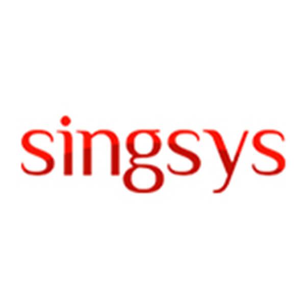 singsys