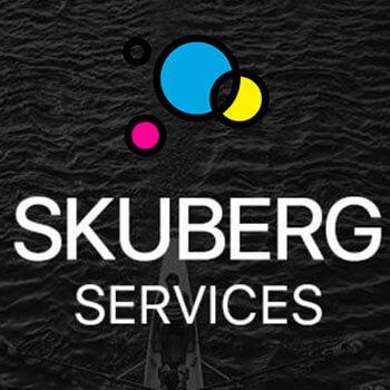 Skuberg