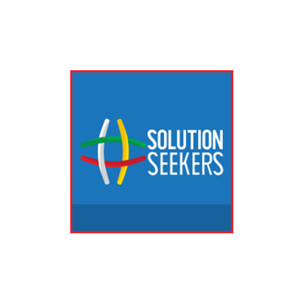 solution seekers