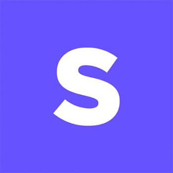 south digital agency