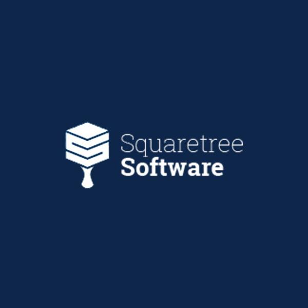 squaretree software