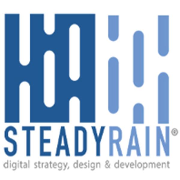 steadyrain
