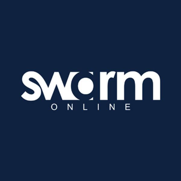 swarmonline ltd