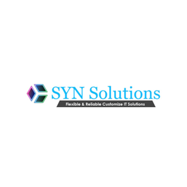 syn system solutions