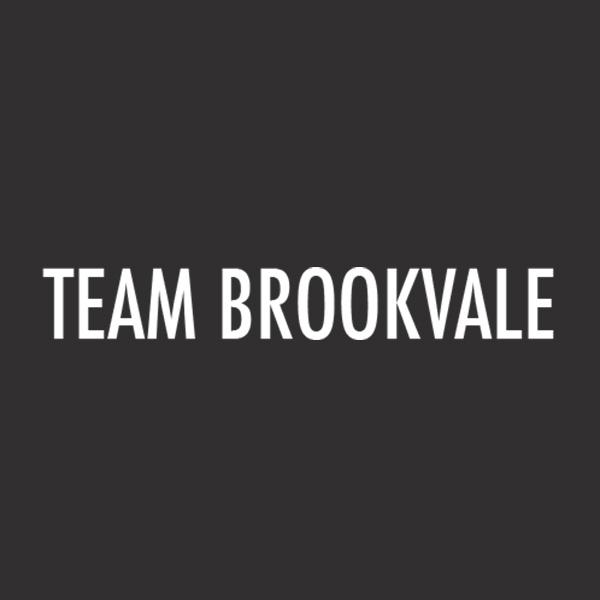 team brookvale