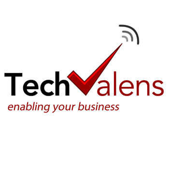 techvalens software systems