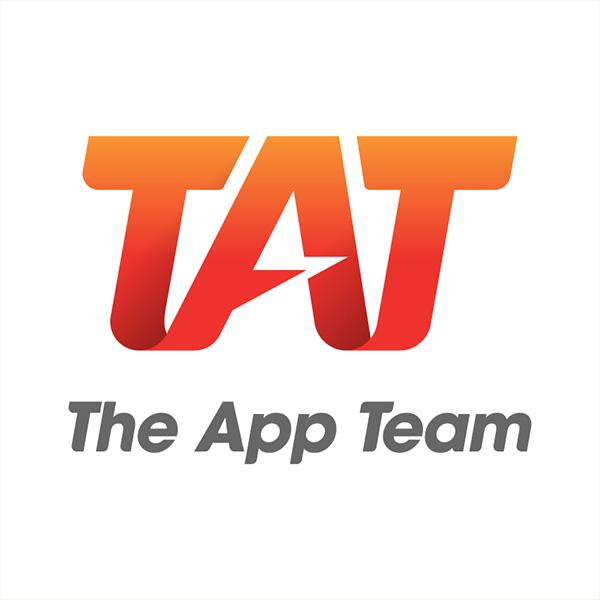 the app team